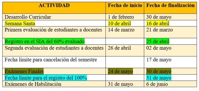 calendario-academico-2017-1