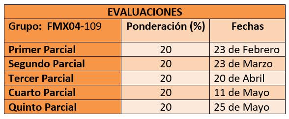 fechas-de-evaluaciones-2017-1-fmx04-109