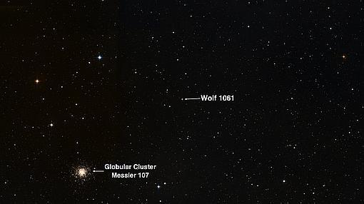 area-planetas-510x286
