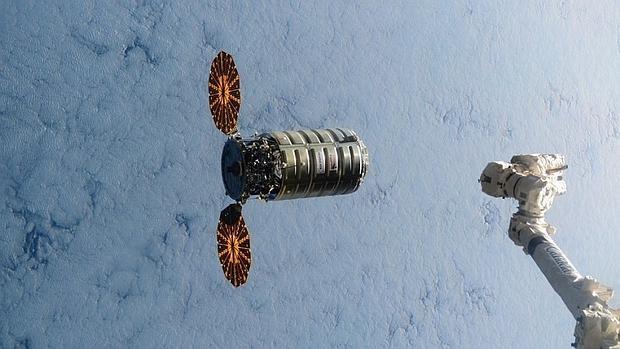 cygnus-620x349