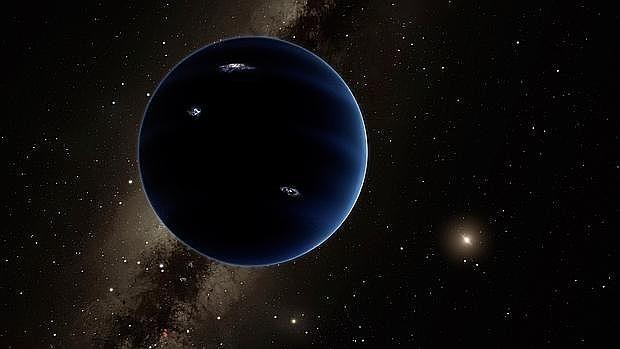 planeta-nueve-x-620x349