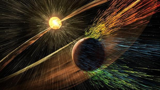 space-mars-jpeg-01b0f-620x349