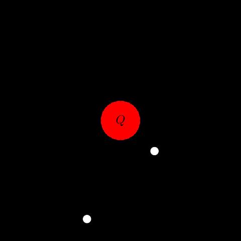 480px-electrostatic_definition_of_voltage-svg_