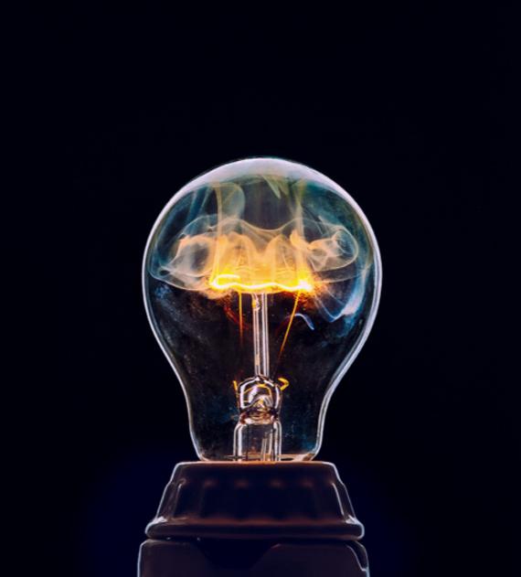 potencia-electrica
