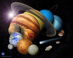 solar_system-300x240