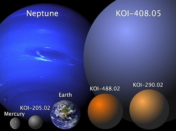 nuevosplanetas-620x459