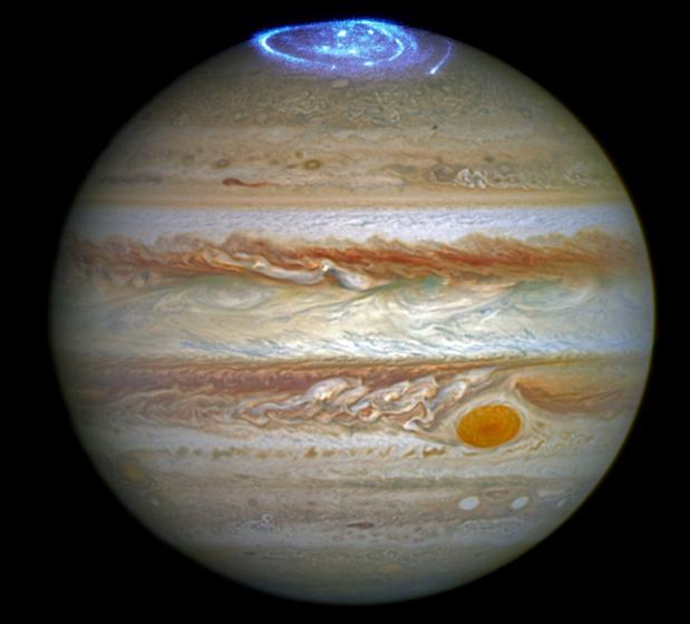jupiter-auroras-k0ki-u102681245393sng-620x560abc