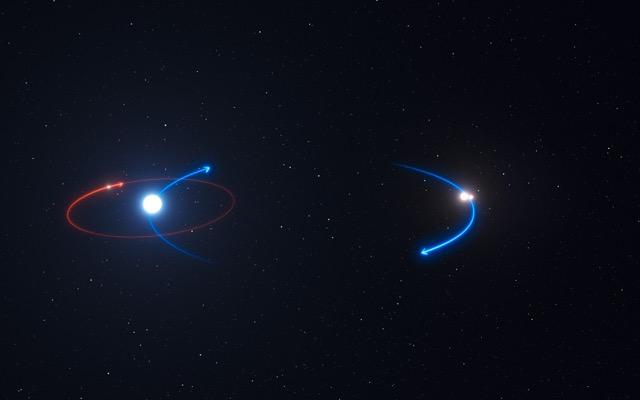 planetatressoles1
