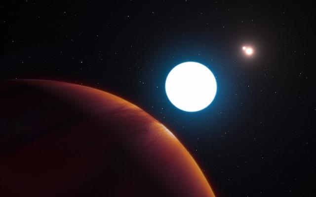 planetatressoles2
