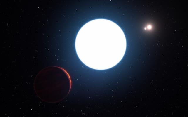 planetatressoles3