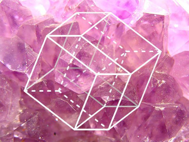 cristal-tiempo_plyima20161027_0037_5