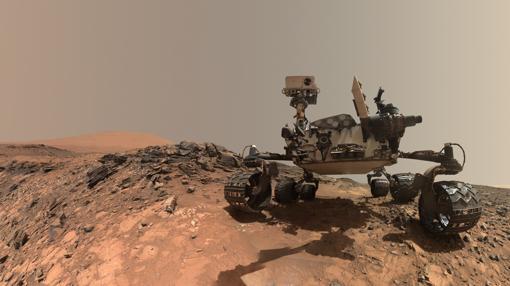 curiosity-kqfd-510x286abc