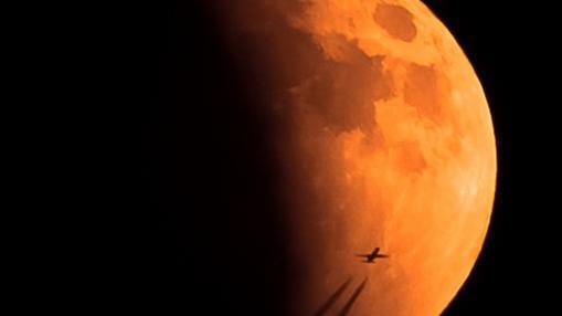 luna-sangre-khyb-510x286abc