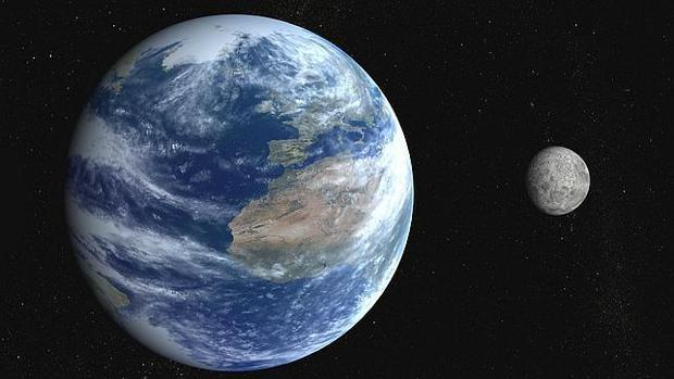 tierra-luna-kaib-620x349abc