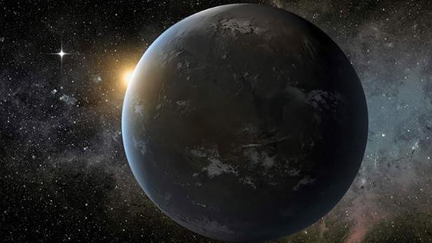 exoplaneta-kuvb-620x349abc