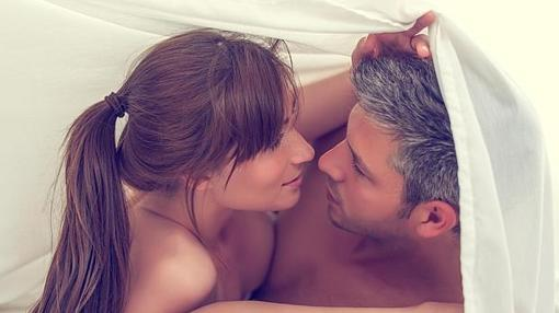 hacer-amor-bueno-620x349-u10107421996nlh-510x286abc