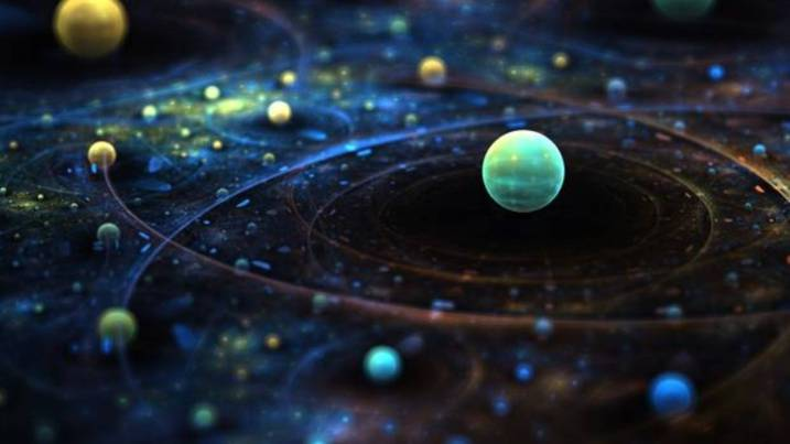 mecanica-cuantica-kodh-1240x698abc